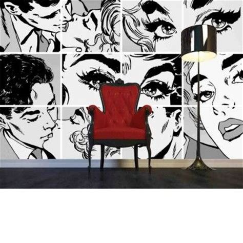 Cocolatte Iconic Concrete Black 1000 images about wallpapers on wall quotes