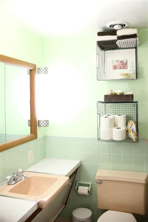 diy storage ideas  organize  bathroom