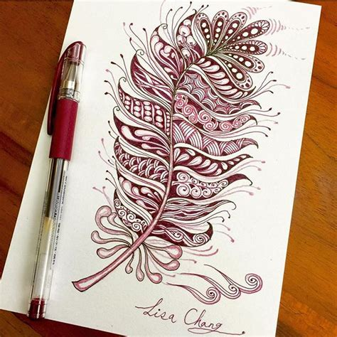 doodle god how to create feather the 25 best ideas about peacock artwork on