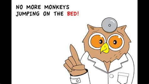 no more monkeys jumping on the bed song five little monkeys android apps on google play