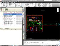 iced layout editor download factory layout and optimization siemens plm software