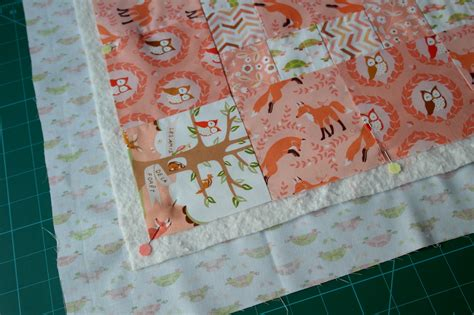 Backing And Binding A Quilt by 301 Moved Permanently