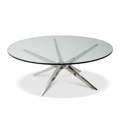Tete De Lit Vintage 2671 by Table Basse Taurin 224 Prix D Usine Designement