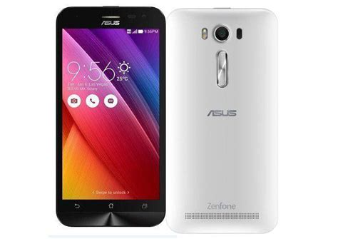 Asus Zenfone 3 Laser 55 Zenfone 3 52 Ume Ultrathin 033mm asus zenfone 2 laser 5 5 with 3gb ram snapdragon 615 octa processor now available on