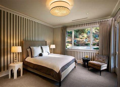 hollywood regency bedroom design ideas decor