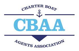 charter boat agents association sydney harbour cruise sydney harbour cruises cruises