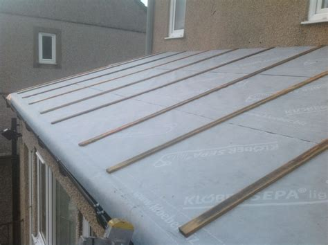 Pitched Roof Construction Pitched Roof Construction Lc Joinery Roofing Building
