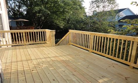 best deck designs laundry room designer side deck designs deck floor