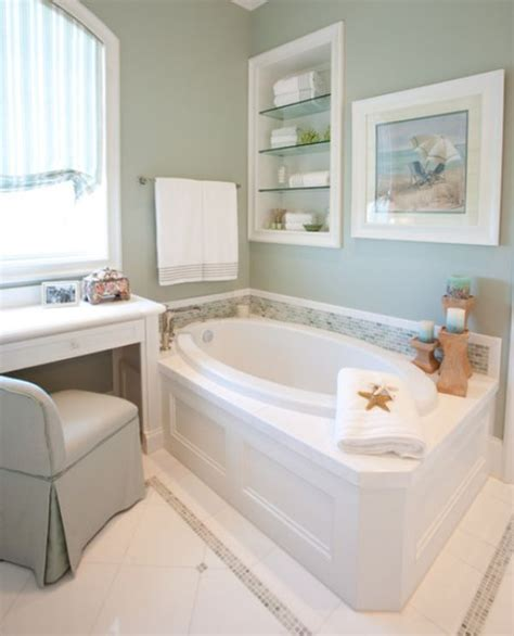built in wall shelves bathroom built in furniture advantages and things to consider
