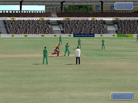cricket 2012 full version free download for pc ea sports free download games for pc full version 2012 cricket