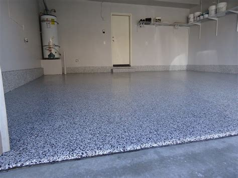 epoxy floor coatings concrete garage coating melbourne pakenham