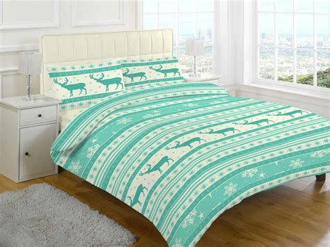 Novelty Quilt Covers by Duvet Cover With Pillow Quilt Bedding