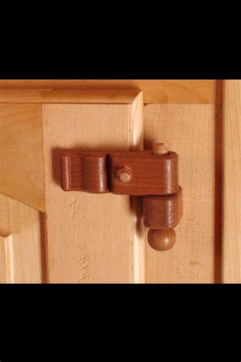 make money woodworking 11 best wooden hinge latch exles images on