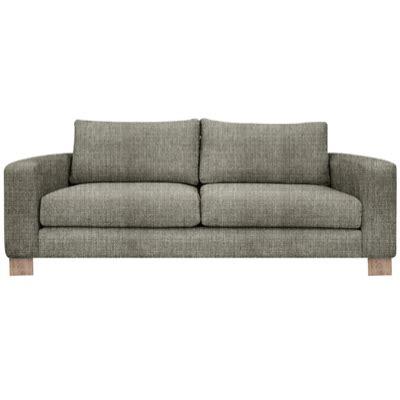 coricraft couches coricraft that furniture website