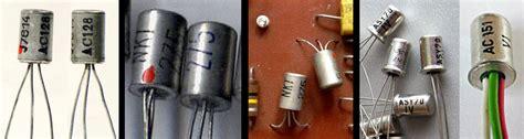 germanium transistor dot germanium transistor dot 28 images nkt275 newmarket germanium transistors dot on ebay 2pc