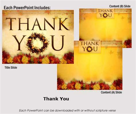 powerpoint templates thank you suxeirox thank you images for ppt