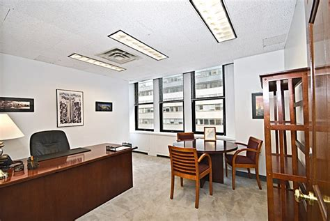 Temporary Office Space Nyc by Nyc Furnished Office Space Nyc Office Suites
