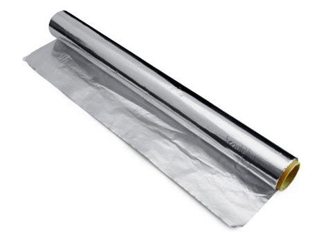 Alumunium Foil 45 Cm X 8 Meter aluminum foil used in credit card fraud lowcards