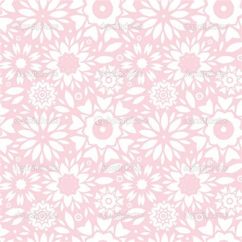 pattern flower pink light pink flower wallpaper wallpapersafari