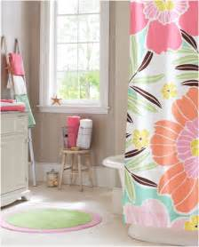 Teen Bathroom Ideas by Key Interiors By Shinay Teen Girls Bathroom Ideas