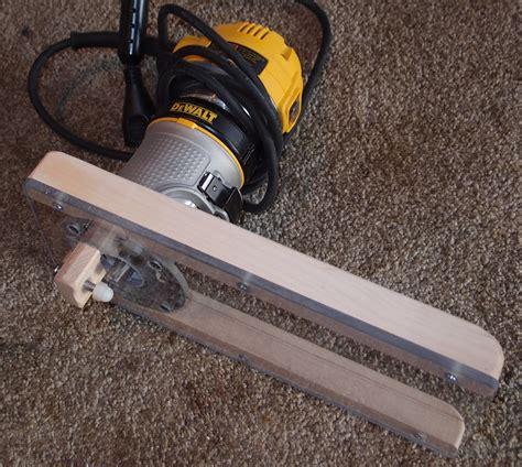 Metal Jig Ocris Acrylic Jig 170gfosfor Building Tools Fixtures Jigs Templates Talkbass