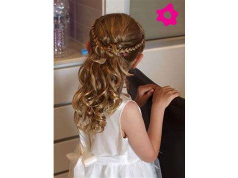 peinados nias peinados para ninas de fiesta historias de amor foros