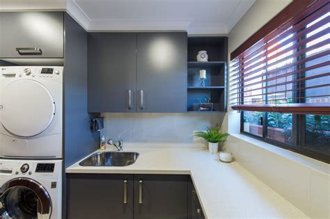 Wholesale Kitchen Supplies Perth by Veejay S Bathroom Renovations Designs Bicton