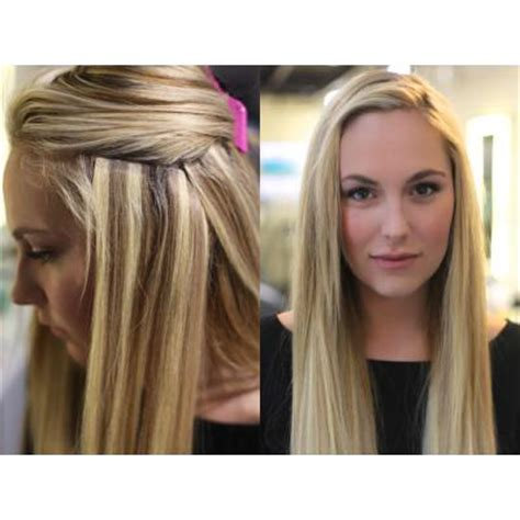 haircuts in hamilton ontario tape in hair extensions damage om hair