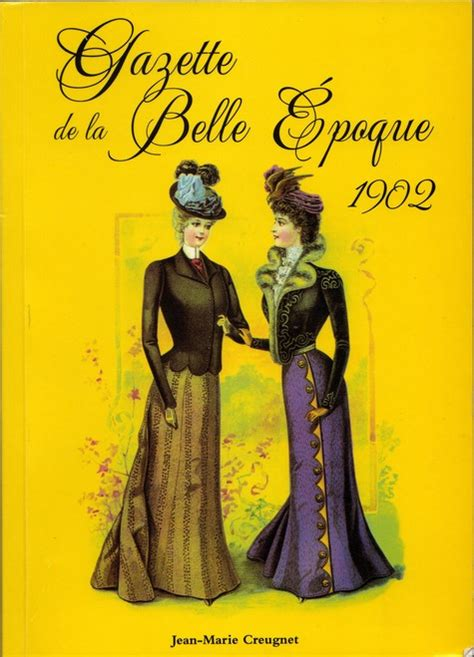 belle epoque the foolish aesthete la belle 201 poque