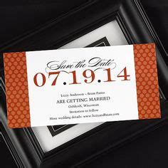 Printed Wedding Invitations Carlson by 1000 Images About Carlson Craft Wedding On