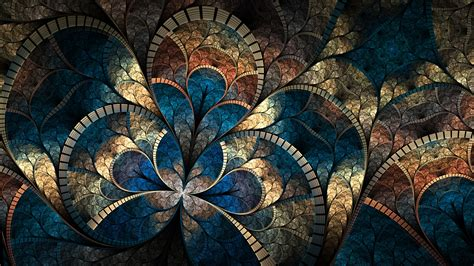 mosaic background download abstract mosaic wallpaper 1920x1080 wallpoper