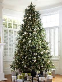 top 5 most realistic artificial christmas trees balsam