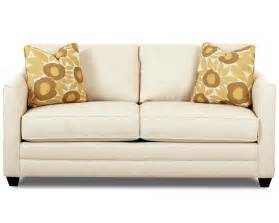 Small Loveseats For Sale Sofa Design Ideas Comfortable Feeling Small Sleeper Sofas