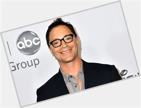 nick kroll west wing joshua malina official site for man crush monday mcm