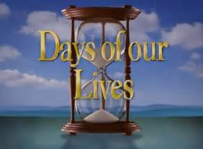 Days Of Our Lives Days Of Our Lives Punishing Nicole S Fetus Flicks