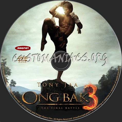 film ong bak 3 free download ong bak 3 download free bicycledagor