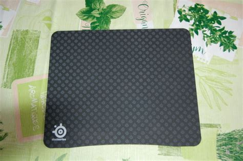 Mousepad Steelseries 4hd steelseries 4hd professional gaming mouse pad for sale in blanchardstown dublin from universail