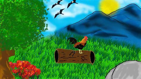 background bergerak background powerpoint kartun bergerak pictures