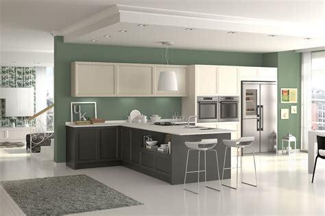 cucina di design cucine componibili design moderne eleganti ecologiche