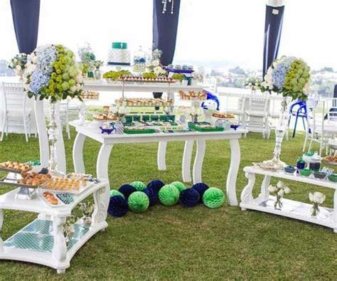 decoracion primera comunion varon 84 mejores im 225 genes sobre comuni 243 n var 243 n en mesas tortas de bautismo y galletas de