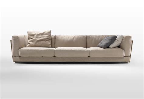 Flexform Sofas by Cestone Sofa By Flexform Stylepark