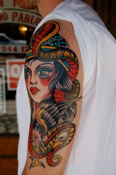 depot town tattoo 17 best images about school front on