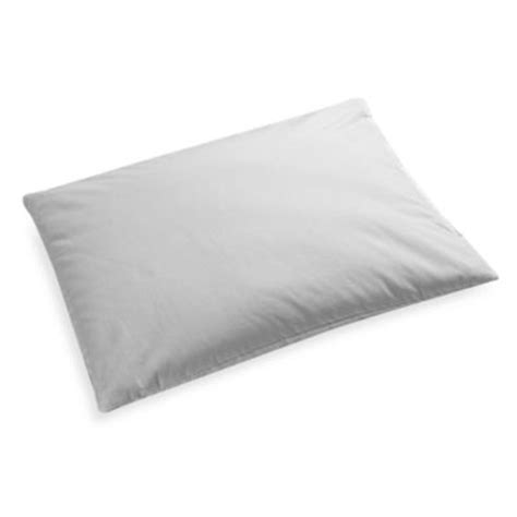 buckwheat pillows bed bath and beyond buy neck u shaped pillows from bed bath beyond