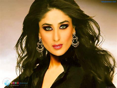 hindi heroine all image heroine hindi movie photos stills hd photos 206804