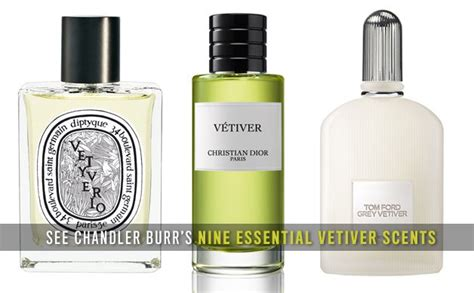 best vetiver fragrance for the best vetiver fragrances for guide