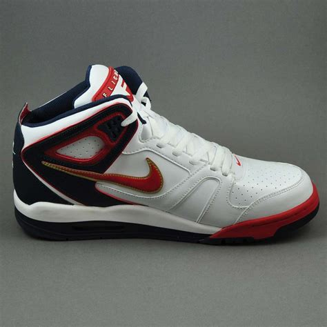 nike basketball shoes size 14 nike air flight falcon mens basketball shoes size 14