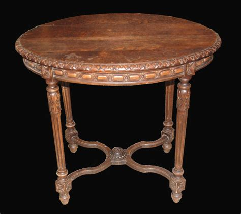 occasional tables for sale louis xvi occasional table for sale antiques com