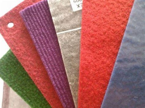 Karpet Plastik Untuk Lantai Per Meter 7 pilihan jenis karpet terbaik untuk rumah dan apartemen anda