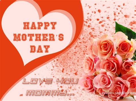 best mothers day cards top 20 mothers day cards and messages di light