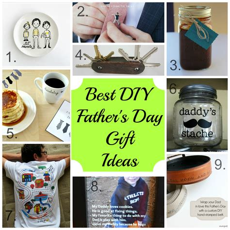 best fathers day gift ideas 2016 happy fathers day 2017